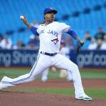 Yankees May Look to Lengthen Pitching Staff with Shorter Pitchers, Marcus Stroman and Minor League Phenom, Garcia