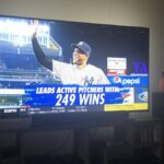 Tabloid New York Post Fails   Middle School Level Spelling While Ripping ESPN for Sabathia Photo Error