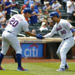 Mets Win Again Over Lowly Marlins, Pennant Race Begins This Friday at Citi Field vs. Nationals