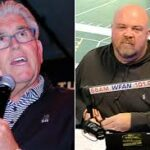 WFAN Sports Radio in New York Fires Afternoon Host, Chris Carlin. Was Mike Francesa Behind It?