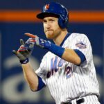 Mets Breathe Deeply Behind Wilson and Alonso Ninth Inning Heroics, Frazier Drives In Three
