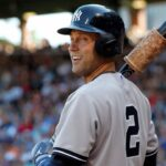 Mandel's Musings: Jeter, the Distant Yankee, Should Be Unanimously Elected to Baseball Hall of Fame