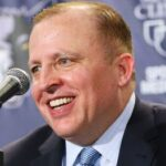 Knicks Finishing Deal with Thibs to Return to MSG as Head Coach