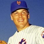 Tom Seaver, Among the Giants of Baseball History, Has Died.