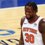 Knicks, On Six-Game Winning Streak, Are Making Spring in NYC and Madison Square Garden Hotbeds of Basketball, Again