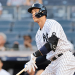 Mandel's Musings: Yankees Lose Six Players to Covid Protocol – Not All Were Vaccinated